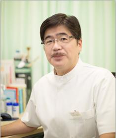 医師 田中 雄二