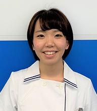 理学療法士 正田